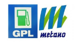 GPL-Metano