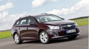 Chevrolet-Cruze-Station-Wagon-Front