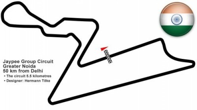 GP-d-India-Formula-1-Buddh-International-Circuit