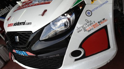 MotorCompass-Luca-Demarchi-Team-Astra