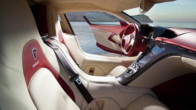Rimac-Concept-One-Int