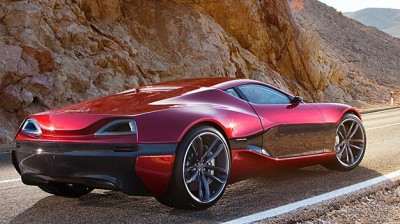 Rimac-Concept-One-Post