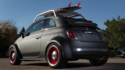 fiat-500-beach-cruiser-post
