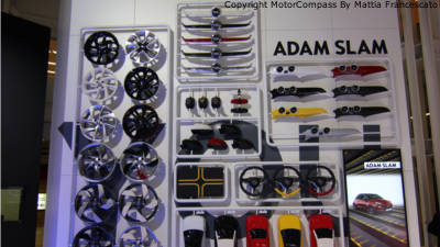 Opel-Adam-Accessori-Slam