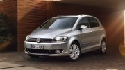 Volkswagen-Golf-plus-life