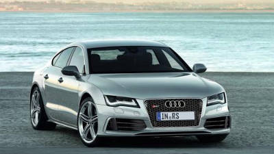 Audi-RS7-Rend