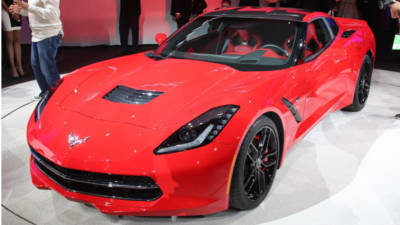 Chevrolet-Corvette-C7-Stingray-Detroit