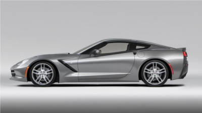Chevrolet-Corvette-C7-Stingray-Fiancata