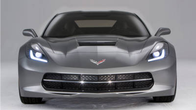 Chevrolet-Corvette-C7-Stingray-Front