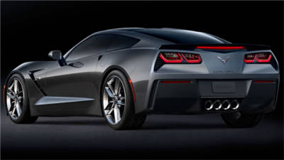 Chevrolet-Corvette-C7-Stingray-Post