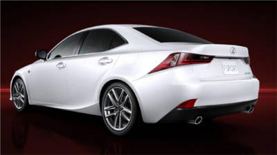Lexus-IS-250-2013