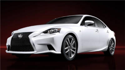 Lexus-IS-250-F-Sport