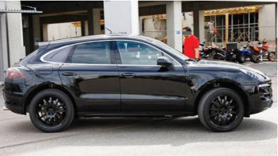 Porsche-Macan-Test-Side