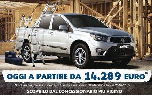 Promozione-Actyon-Sports-SsangYong