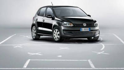 Volkswagen-Polo-Tech&Sound