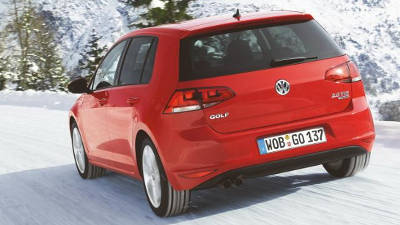 Volkswagen-Golf-Highline-4Motion