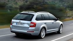 skoda-superb-wagon